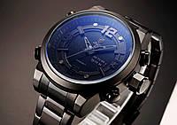 Спортивні годинник SHARK SPORT WATCH №0007, фото 1