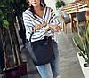 Модний повсякденний набір сумок 4в1, фото 6