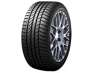 Летние шины Dunlop SP Sport MAXX TT 255/45 R19 100Y XL
