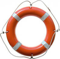 Круг спасательный тип КС-4,0