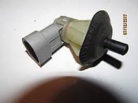 Б/у концевик открывания двери renault trafic opel vivaro nissan primastar выключатель индикатор датчик света