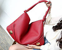 Красивая большая сумка-баула