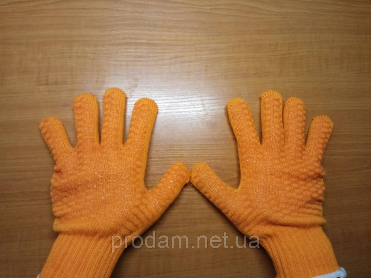 Робочие перчатки Reis rcross