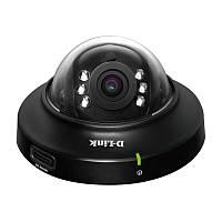 "IP-камера видеонаблюдения  D-Link DCS-6004L ""Over-Stock"""