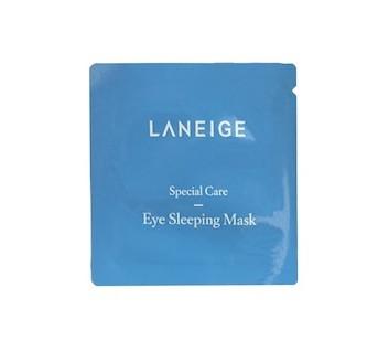 Пробник ночной маски вокруг глаз Laneige Eye Sleeping Mask