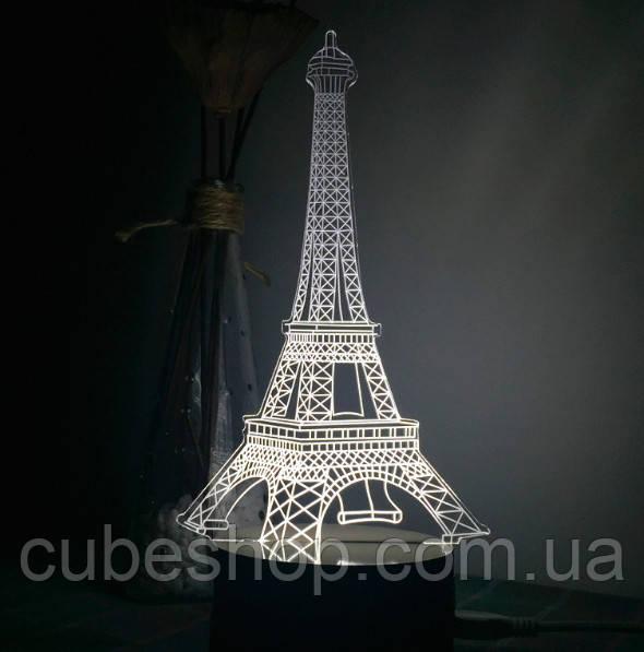 3d Светильники и ночники
