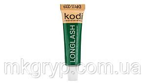 Бальзам для бровей и ресниц Kodi Professional  (5 мл)