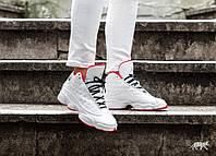 Женские кроссовки Nike Air Jordan 13 Retro 'History of Flight'