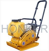 Виброплита HONKER C80T