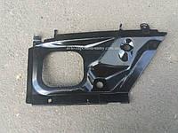 Окуляр передней панели Lacetti прав. GM