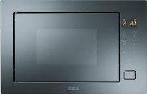 Микроволновая печь Franke FMW 250 CR G BM