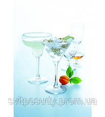 Бокал для коктейля 300 мл ARCOROC (CABERNET), фото 2