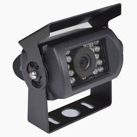 Универсальные камеры заднего вида