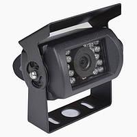 """Камера заднего вида """"Prime-X"""" N-001 камера"""