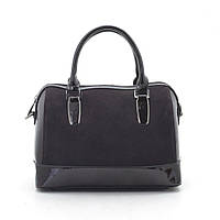 Женская сумка Ronaerdo 832 blue