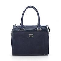 Женская сумка Ronaerdo 528 blue