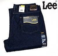 Джинсы мужские Lee20089(США)/W38хL32/PepperPrewash/100% хлопок/Оригинал из США, фото 1