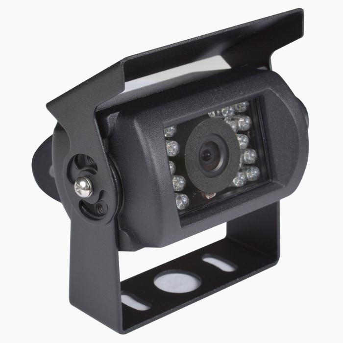 """Prime-X"" N-003 камера (для адаптерів)"