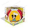 Интерактивный мягкий мяч с Mickey
