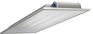 Светодиодная панель 300х600 Ledison A36 27W 3300Lm