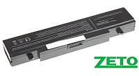 Аккумулятор Samsung E152, P430, Q320, R522, R518, RC720, RF510, RV408 (11,1V, 4400mAh, черная)