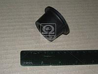 Втулка стабілізатора КАМАЗ (вир-во з-д , Росія) 65115-2906079, фото 1