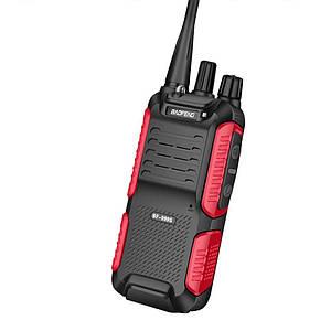 Рация BAOFENG BF-999S Walkie Talkie 400-470 Мгц16 каналов