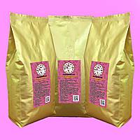 """Кофе """"Esmeralda"""", 1 кг."""