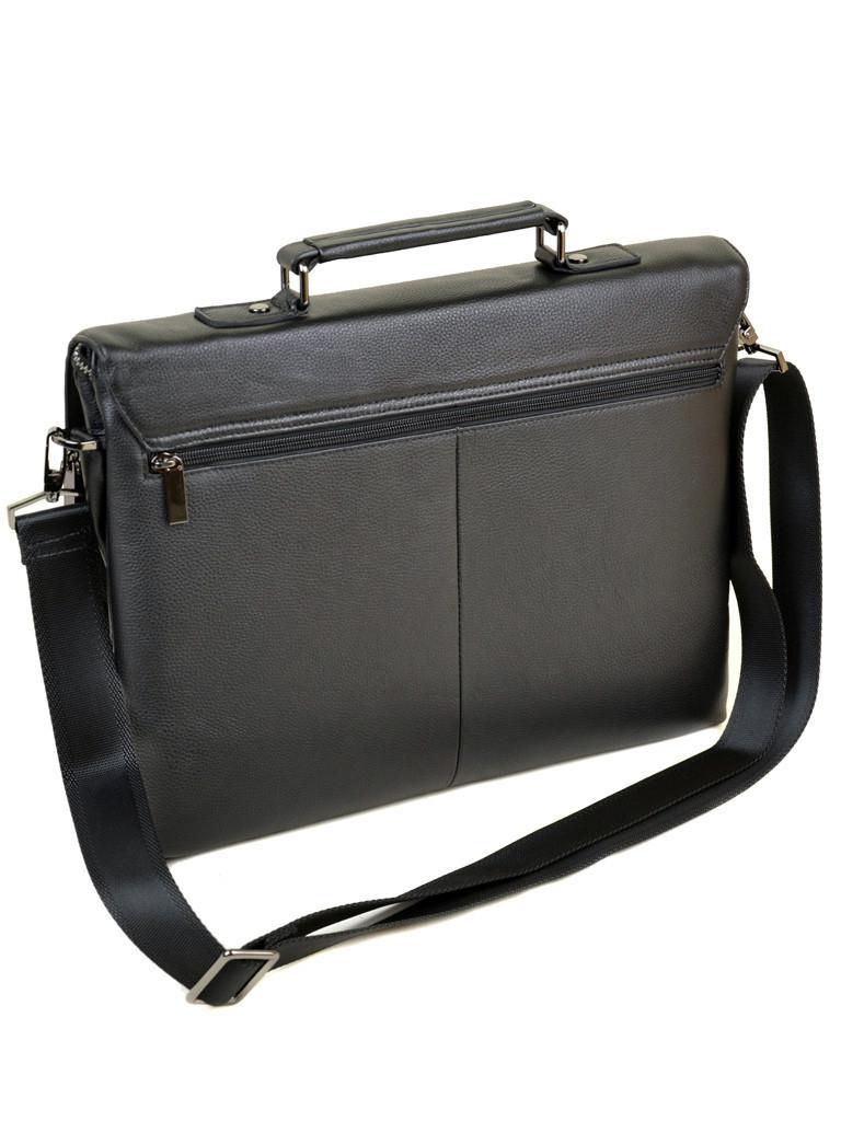 209292d688df Мужской кожаный шикарный портфель с удлиненной ручкой: продажа, цена ...