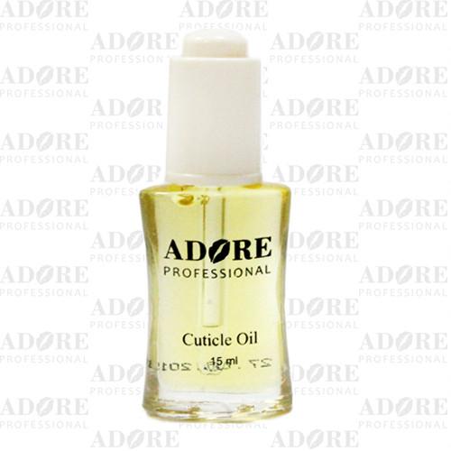 ADORE, масла для кутикул