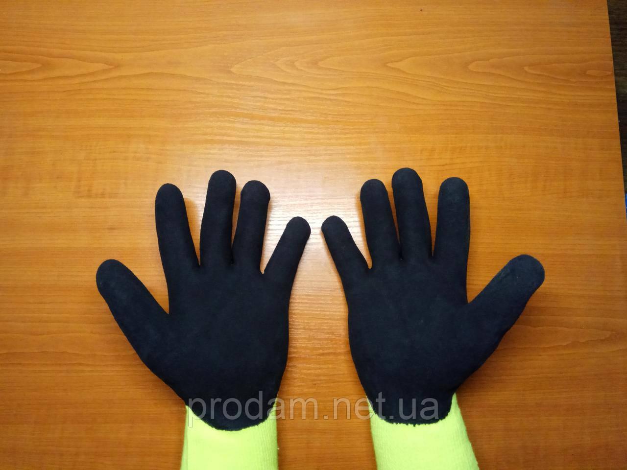 Перчатки  blacksand Dragon