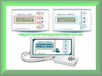 ДеВита (DeVita AP) прибор антипаразитарной терапии (антипаразитарный)