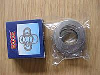 Кольцо регулировочноешкворня тонкое     (коробка 72 штук)