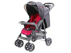 Прогулочные детские коляски для новорожденных малышей