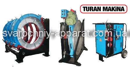Gf 1200 сварочный аппарат цена купить стабилизаторы напряжения в астане