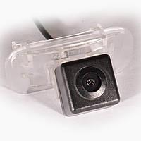 Камера заднего вида «IL Trade» 1313, MERCEDES