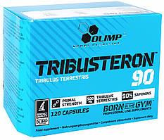 Olimp Ttibusteron 90 капс.