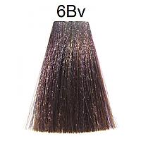 6Bv(темный блондин коричнево-перламутровый) Стойкая крем-краска для волос Matrix Socolor.beauty,15ml (остаток)