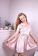 Платье П32