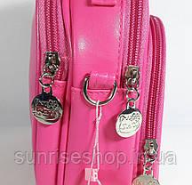 """Рюкзак- сумка детский """"Милашка"""" для девочки , фото 3"""