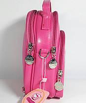 """Рюкзак- сумка детский """"Милашка"""" для девочки , фото 2"""