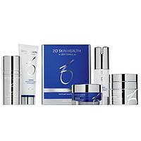 ZO Skin Health Антивозрастная программа Уровень 2  Level II: Anti-Aging Program with Growth Factor Serum