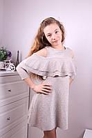 Платье П33