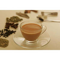 Чайная масала