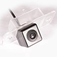 Камера заднего вида   «IL Trade» 9523, VOLKSWAGEN
