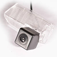Камера заднего вида   «IL Trade» G-002, TOYOTA