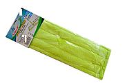 Сменная насадка для швабры из микрофибры 60 см Valsar