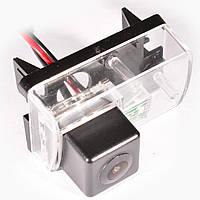 Камера заднего вида  «IL Trade» 9530, PEUGEOT