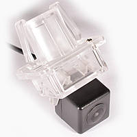 Камера заднего вида  «IL Trade» 9831, MERCEDES