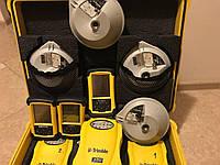 GPS приемник Trimble 5700 L1